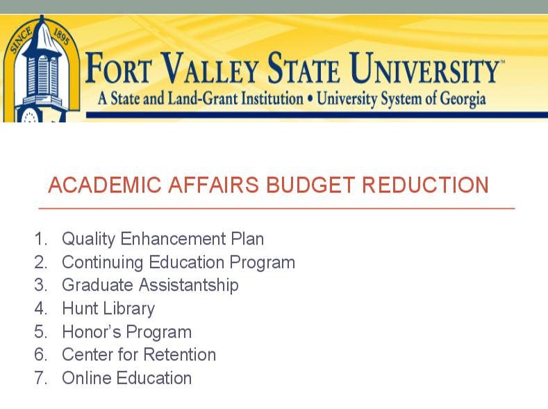 AcademicAffairsPPT589