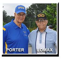 Lomax_Porter