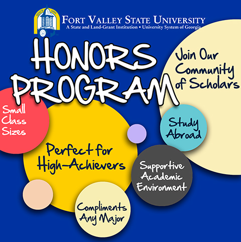 Honors-Program