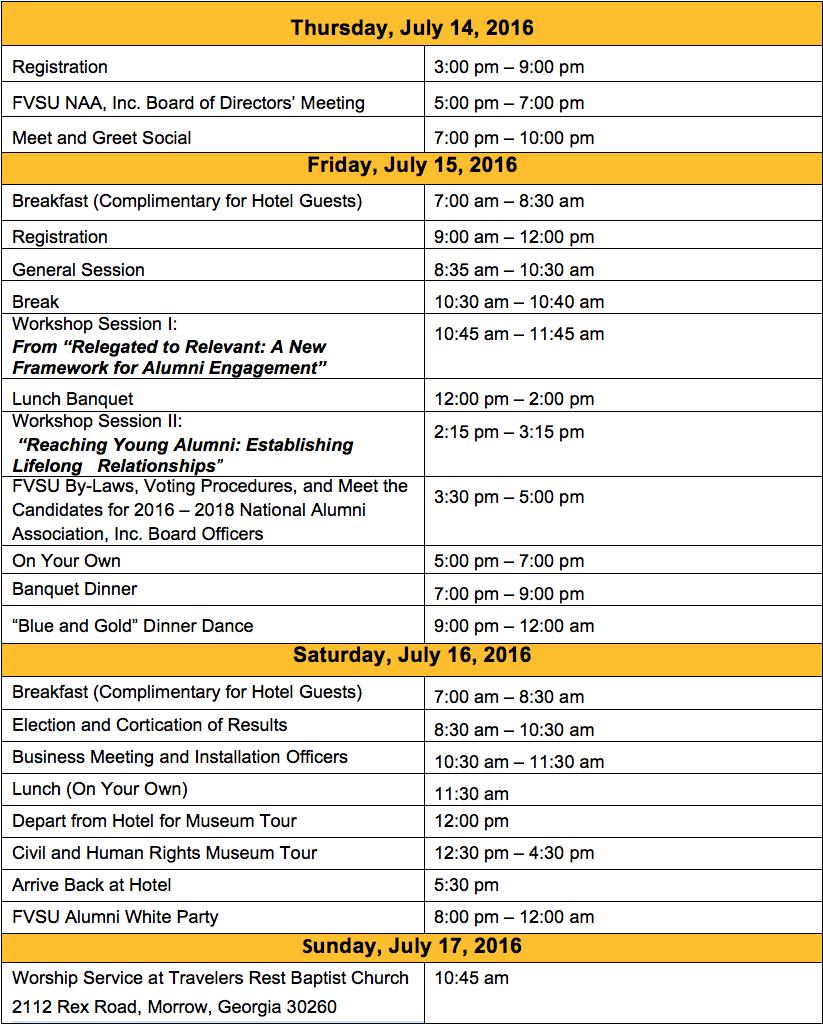 biennial-conference-agenda